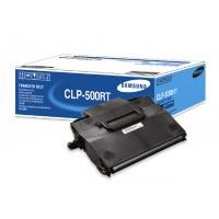Samsung CLP-500RT, Transfer Assembly Belt, CLP-500. 550- Original