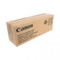 Canon 2772B003AA, Drum Unit , iR2520, iR2525, iR2530, iR2535- Original