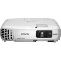 Epson EB-W28, Projector