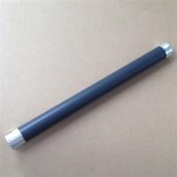 Kyocera Mita 2FG20050, Upper Fuser Roller, FS9120, FS9520, KM3035, KM3050- Original
