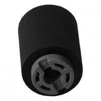 Kyocera 302K906370, Pickup Roller, TASKalfa 4500i, 4550ci, 5500i, 5550ci- Original