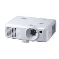 Canon LV-WX300, Projector