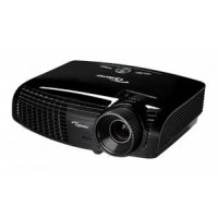 Optoma EH300, DLP Projector
