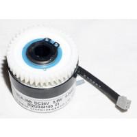 Kyocera 302GR44140, Registration Clutch, FS9130DN, 9530DN, Taskalfa 420i, 520i- Original