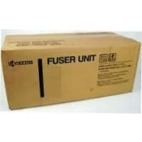 Kyocera 302HN93070, Fuser Kit, FS C5200, C5300- Original
