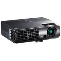 Optoma W304M, DLP Projector