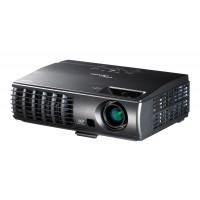Optoma X304M, DLP Projector