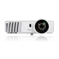 Optoma X305ST, DLP Projector