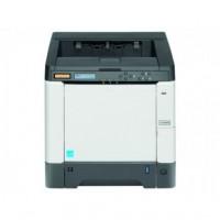 Utax P-C3060DN, Colour Laser Printer
