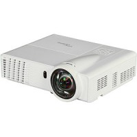 Optoma W306ST, DLP Projector