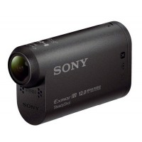 Sony HDR-AS30, Waterproof Action Camcorder