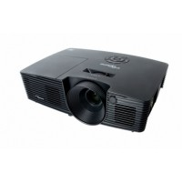Optoma W316, DLP Projector