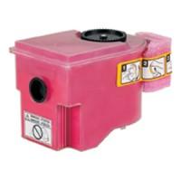 Konica Minolta TN310M Toner Cartridge Magenta, 4053601, C350, C351, C450 - Compatible