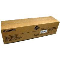 Canon 9630A003BA, Drum Unit- Black, iR2230, iR2270, iR2280, iR2870- Original