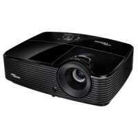 Optoma WX31, Projector