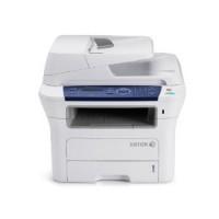 Xerox WorkCentre 3210V/N, Mono Laser Printer