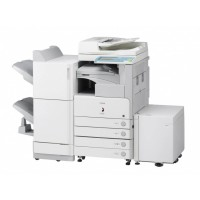 Canon imageRUNNER 3245Ne, Mono Multifunction Laser Printer