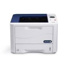 Xerox Phaser 3320DNI, Mono Laser Printer