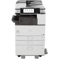 Ricoh MP 3353AD A3 Multifunction Printer (B/W)