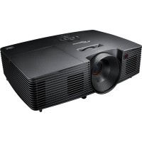 Optoma DX346, DLP Projector
