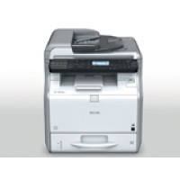 Ricoh SP 3600SF, Mono Laser Printer