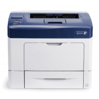 Xerox 3610DN, A4 Mono Laser Printer