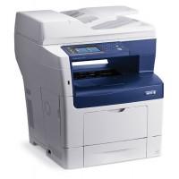 Xerox WorkCentre 3615DN, A4 Mono Laser Printer
