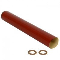 Sharp MX-361FB, Fuser Belt Kit, MX-2615, MX-4110, MX-4140, MX-5141- Original