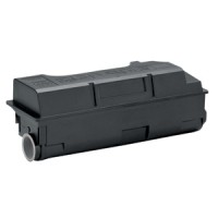 UTAX 4404510010 Toner Cartridge Black, LP3045 - Compatible