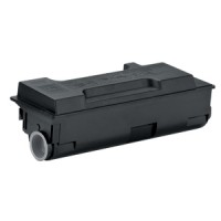 Kyocera Mita TK-310 , Toner Cartridge Light Black, FS2000, FS4000- Compatible