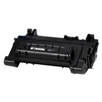 HP CC364X Toner Cartridge HC Black, 64X, P4015, P4515 - Compatible