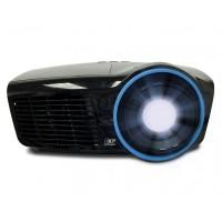InFocus IN3138HDa, DLP Projector