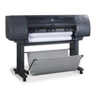Designjet 4020 1067 mm Printer (CM765A)