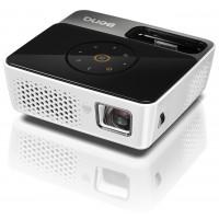 BenQ Joybee GP3, Micro Digital Short Throw Projector