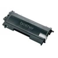 Brother LJ1940001, Fixing unit, HL 6050 - Genuine