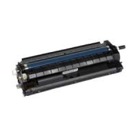 Ricoh 420242, PCU Unit Black, CL4000, SP C410, C411, C420- Original