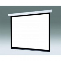Draper Group Ltd DR116403, Projection Screen