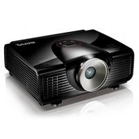 BENQ SH940, Projector
