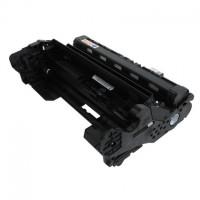 Ricoh 407324, PCU Black, SP3600, 3610, 4510, 4520- Original