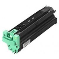 Ricoh 407511, PCU Black, SP6430- Original