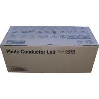 Ricoh B446-83, PCU Unit, Type 1515, 1515,  MP161, MP171- Original