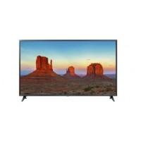 LG Electronics TV 43 LED 43UK6300
