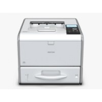 Ricoh SP 4510DN, A4 Mono Multifunctional Printer