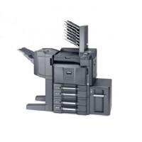 UTAX PC4580, Colour Laser Printer