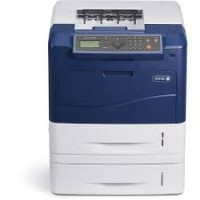 Xerox 4600DT, A4 Mono Laser Printer
