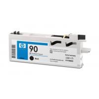 HP C5096A No.90 Printhead Cleaner Genuine