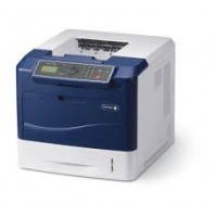 Xerox Phaser 4620DN, A4 Mono Laser Printer