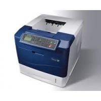 Xerox Phaser 4622DN,  Mono Laser Printer