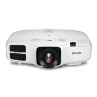 Epson EB-4650, Projector