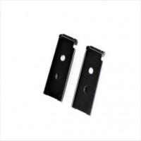 Sony 468446902, Bracket Stand Neck, KD-55XE7000, KD-55XE7002, KD-55XE7003, KD-55XE7004- Original